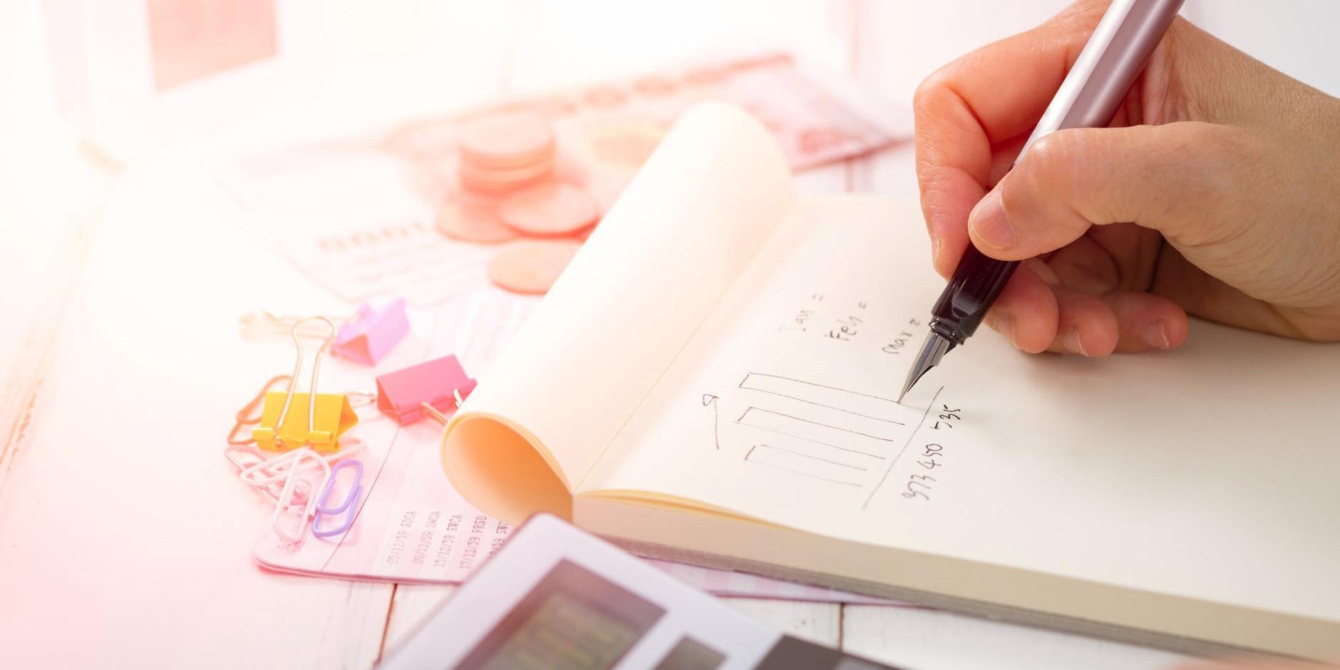 Arvonlisäveron vähennysoikeus yrityksen ostoista