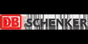 Schenker muokattu 2