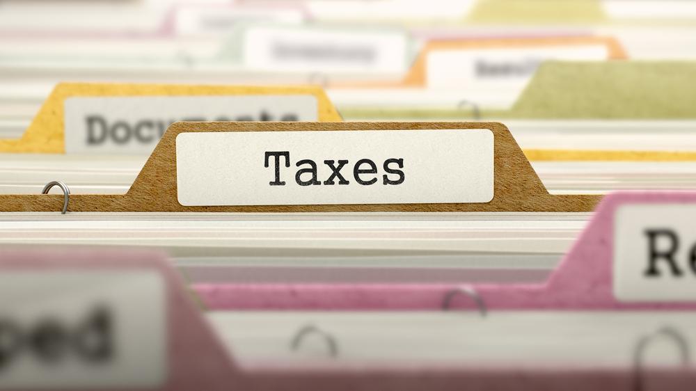 Arvonlisäverotuksen ajankohtaiskatsaus 2019