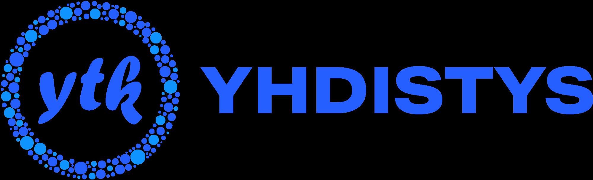 YTK-yhdistys_logo-2_RGB